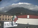 Campaniameteo.it - Immagine casuale webcam