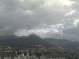 Altre webcam in diretta da CAVA DE