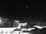 Altre webcam in diretta da MERCOGLIANO (AV)