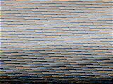Altre webcam in diretta da SALERNO